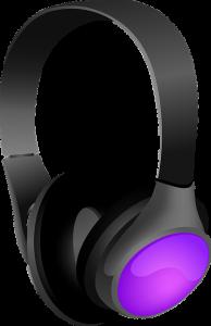 headphones-375341_640