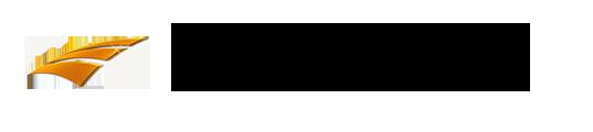 firstload logo
